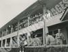 382- 5455 (Kamehameha Schools Archives) Tags: kamehameha archives ksg ksb ks oahu kapalama luryier pop diamond 1954 1955 paki hall