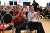 vida-BetriebsrätInnen-Konferenz 20. Juni 2018 in Wien (vida Fotos) Tags: gewerkschaft vida betriebsrat solidarität vidaspruch