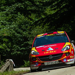 """Szekesfehervar Rallye 2018 <a style=""""margin-left:10px; font-size:0.8em;"""" href=""""http://www.flickr.com/photos/90716636@N05/29063701468/"""" target=""""_blank"""">@flickr</a>"""