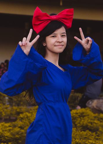 cosplay-girls-kiki-akko-little-witch-academia-7.jpg