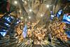 Reflection(DSC_2330) (nans0410(busy)) Tags: japan tokyo shibuya reflection lighting mirror 日本 東京都 澀谷 神宮前 光影 鏡射