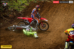 Motocross_1F_MM_AOR0256