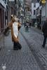DSC_0160 (BerionHusky) Tags: fursuit mascot costume monschau furry fur