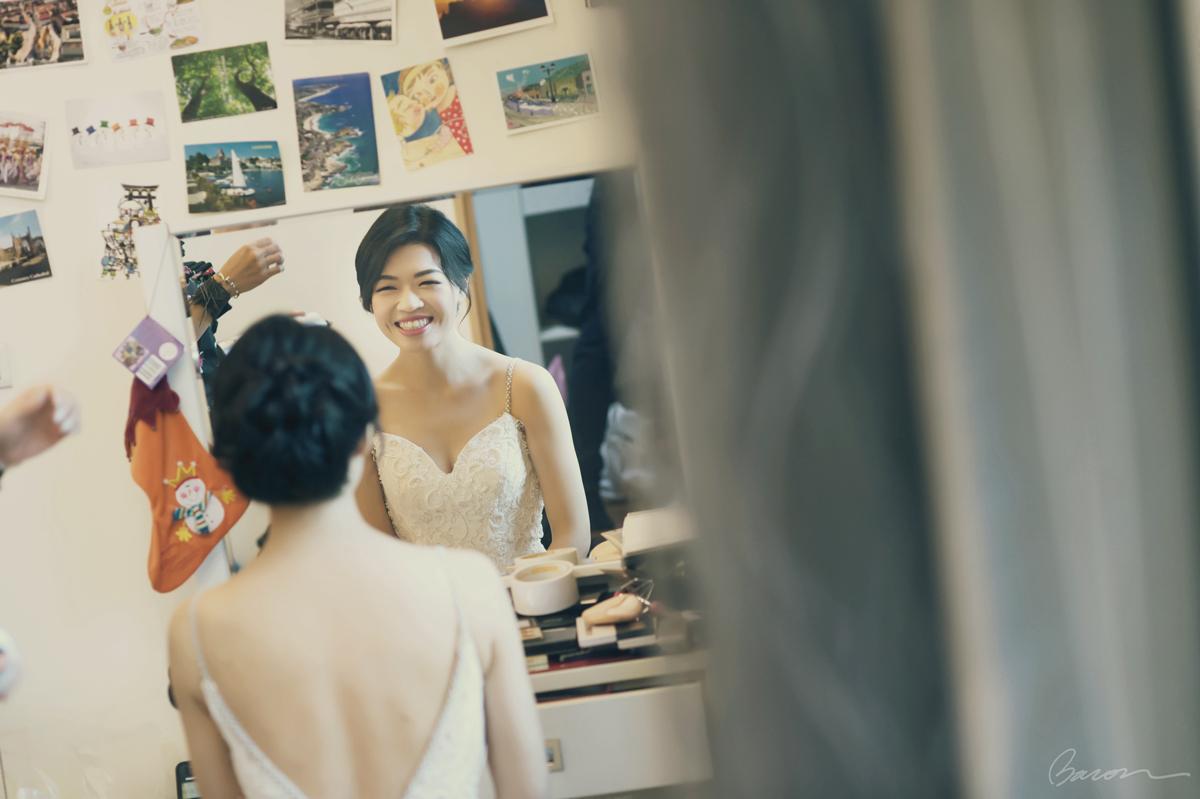 Color_009,BACON, 攝影服務說明, 婚禮紀錄, 婚攝, 婚禮攝影, 婚攝培根, 心之芳庭