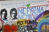 Tschechien Prag_DSC0801A (reinhard_srb) Tags: tschechien prag weltstadt hauptstadt kleinseite lennon wall graffitti sprühlack mauer bild kunst botschaft jugend protest beatles john song