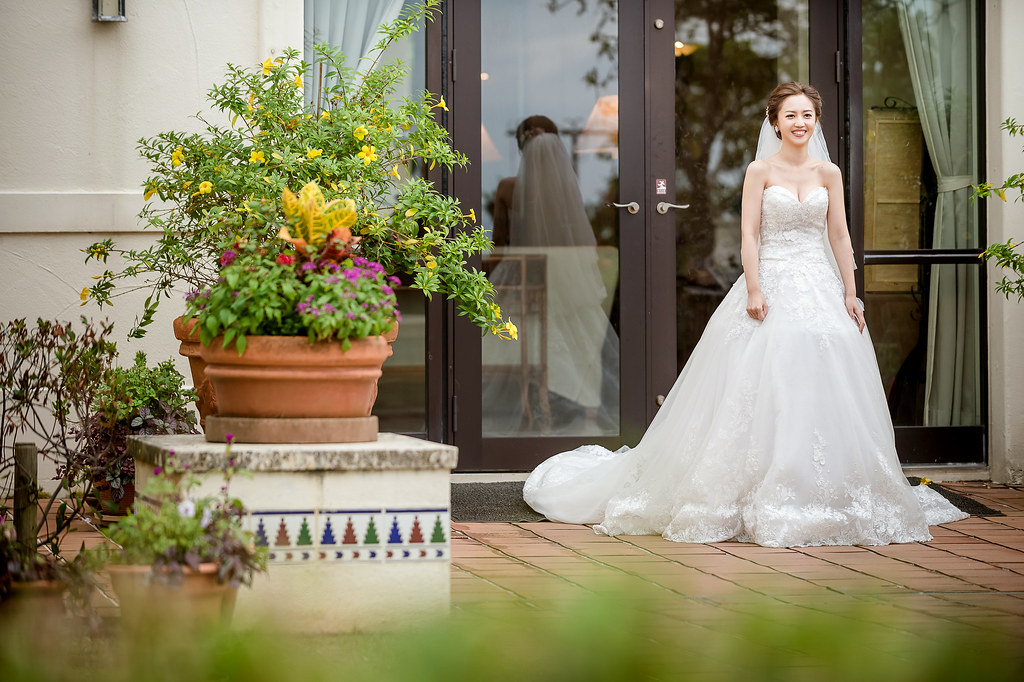 WeddingDay- (17)