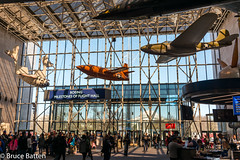 180324 Washington-03.jpg (Bruce Batten) Tags: shadows locations aircraft museums trips occasions subjects people buildings vehicles usa businessresearchtrips washingtondc airplanes washington districtofcolumbia unitedstates us
