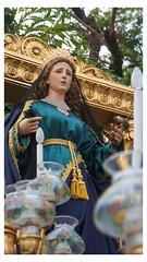 Good Friday Procession 2018 - Baliwag (Faithographia) Tags: faithographia baliuag goodfriday viernessanto holyweek semanasanta holyweek2018 baliwag bulacan viernessanto2018 goodfriday2018 semanasanta2018