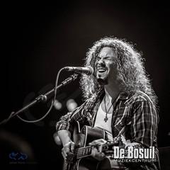 2018-03-31 Bosuil Weert Ultimate Eagels _BUW0333-Johan Horst Fotografie Weert-WEB
