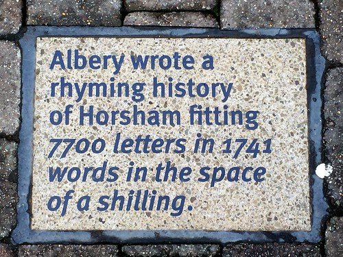 Albery