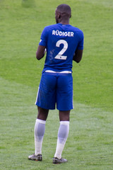 Chelsea 1 Spurs 3 (cfcunofficial) Tags: cfc chelsea chelseafc cfcunofficial stamfordbridge spurs