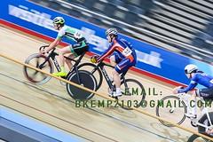 BJK_6834 (bkemp2103) Tags: london cycling track velodrome sport fullgas unitedkingdon