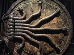 Warner Bros. Studios Tour (brimidooley) Tags: hogwarts harrypotter leavesden warnerbros studios england uk greatbritain unitedkingdom