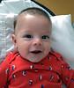 La sonrisa de Felipe. (jagar41_ Juan Antonio) Tags: personas persona niños niño hijos hijo nieto