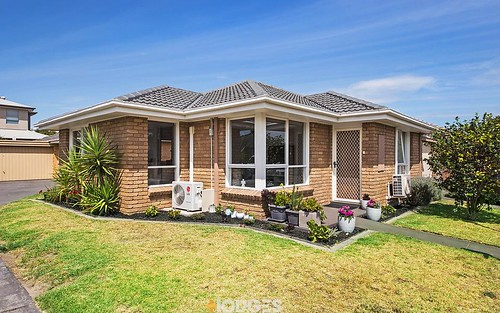 7/156 Lower Dandenong Rd, Parkdale VIC 3195
