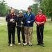 GolfTournament2018-106