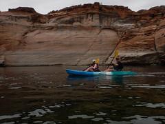 hidden-canyon-kayak-lake-powell-page-arizona-southwest-9750