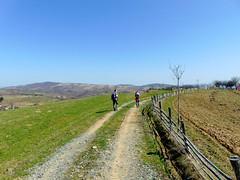 la preluca (băseşteanu) Tags: preluca maramures peisaj landscape natura rural primavara spring