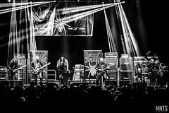 Wolf Spider - live in Metalmania XXIV fot. Łukasz MNTS Miętka-17