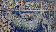 Excavations of Herculaneum 92 (Henk Bekker) Tags: campania excavations herculaneum italy naples