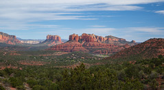 _Q0A9099 (sbirmingham) Tags: arizona redrocks sedona desert unitedstates us