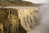 Icy (Matt Champlin) Tags: sunday sundayfunday water waterfalls weather amazing travel dettifoss iceland exotic incredible holiday vacation waterfall rugged godafoss canon 2016