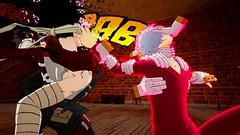 My-Hero-Ones-Justice-160418-031