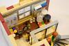 Lego Store inside 3a (cimddwc) Tags: lego modular building