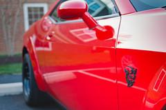 KatiesC&C-15 (Matthew_Steele) Tags: katies cars coffee automotive photography photographer auto vehicle sunrise color bmw audi dodge demon ferarri meetup virginia maryland dmv dc