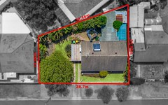 2 Derby St, Minto NSW