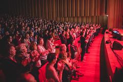 TEDxR TALKS-c (18)