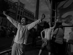 Sao Paulo, Brasil 2014 (Save the Dream) Tags: brasil rio riodejaneiro saopaulo brazil magnumphotos magnum savethedream flickr sportphotos streetsports sportsphotography favela favelasinbrasil brasilians poorlife football brasilianfootball worldcupbrasil worldcup2014 worldcupbrasil2014 worldcupphotography charity nonprofitorganisation ngo nonprofits sportforall childprotection safetyofsport purityofsport streetstylesport childreninbrasil youthofbrasil professionalphotography photoexhibition photography footballfans footballislove copacabana beachsports alessandrodelpiero sportforhope letthechildrenplay letthemplay qatar doha qatar2022 charitywork ngoforsport ngoforchildren sports