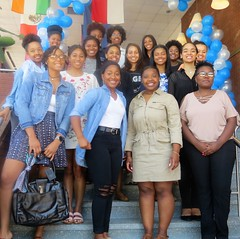"""Senior Recognition Luncheon • <a style=""""font-size:0.8em;"""" href=""""http://www.flickr.com/photos/103468183@N04/39734897380/"""" target=""""_blank"""">View on Flickr</a>"""
