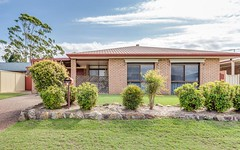 9 Annette Close, Woodberry NSW