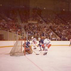 Winnipeg Jets vs Toronto Toros 3 (vintage.winnipeg) Tags: winnipeg manitoba canada vintage history historic sports winnipegjets