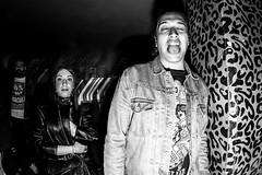 . (Marco Mosti) Tags: bw blackwhite contrast d800e hardcore live music nikon people punk skalettarockclub art concert photojournalism pop ⓒmarcomostiphotography laspezia liguria italia it