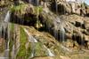 _DSF5720-BR.jpg (Jota Uve) Tags: españa labalsa valdemorosierra europa cuenca castillalamancha cascada