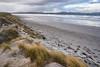 Beach in Donegal (Phoenix Konstantin) Tags: sonya7 sonyfe28f20 sel28f20 ireland countydonegal beach sand