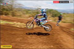 Motocross_1F_MM_AOR0191