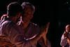 deGenere Queer Tango 6 (blu69) Tags: degenere tango queer roma marzo 2018 lgbt