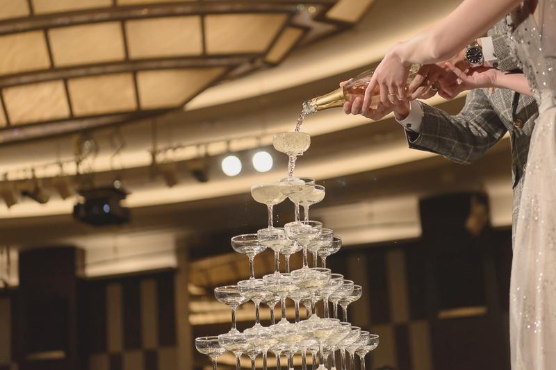 新竹國賓婚宴,新竹國賓婚攝,新竹國賓,婚禮主持小吉,EVEN MORE,婚攝,婚攝推薦,新祕MICO,MSC_0127