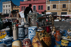 RenatoSoares_FeiradoLargodaOrdem_Curitiba_PR (MTur Destinos) Tags: curitiba pr paraná brasil br feiradolargodaordem centrohistórico bijuterias chinelos joias culináriaartesanal arte bordados cerâmica mturdestinos fotoshumanizadas2018