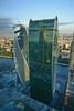 Москва-Сити (Oleg Nomad) Tags: москва сити небоскреб высотка moscow city skyscraper