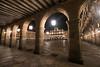 Salamanca Plaza Mayor (holzer_r) Tags: salamanca spain espana spanien plazamayor baroque publicsquare square 1755