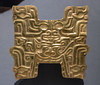 IMG_1461 (jaglazier) Tags: 1stmilleniumbc 2018 32518 800bc550bc animals archaeologicalmuseum artmuseums bats birds chavin cupisnique faces felines gods goldenkingdomsluxuryandlegacyintheancientamericas gravegoods jewelry kunturwasi mammals march mesoamerican metropolitanmuseum museokunturwasi museums mythical newyork peruvian precolumbian religion rituals sanpablo specialexhibits tombatm2 usa archaeology art burialgoods copyright2018jamesaglazier crafts gold goldworking metalworking peru repousse sheetwork standing unitedstates