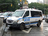 NYPD TD 1 8576 (Emergency_Vehicles) Tags: newyorkpolicedepartment