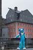 DSC_0353 (BerionHusky) Tags: fursuit mascot costume monschau furry fur
