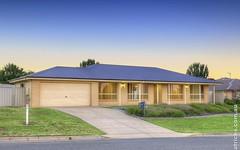 32 Franklin Drive, Estella NSW