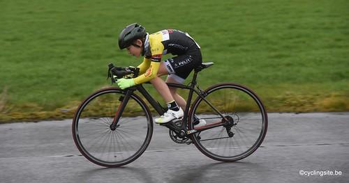 PK TT Antwerpen 2018 (40)
