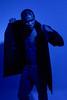 Thomas Horsey (Eric Adeleye Photography) Tags: ericadeleyephotography erichadeleye ericadeleye eaphoto eaphotography eha1990 blackops phillyflow teamadeleye nikond810 nikon d810 godoxad200 godox ad200 philadelphiapa philly philadelphia pennsylvania